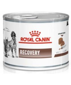 Паштет для животных при анорексии (Recovery Feline/Canine)