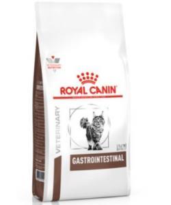 Для кошек  лечение  ЖКТ (Gastro Intestinal GI-32)