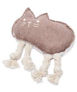 """Игрушка для кошек """"Котенок"""", 8 см"""