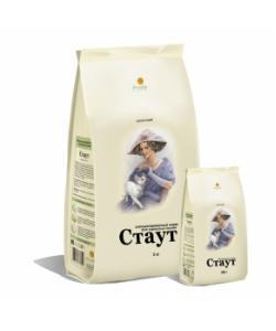 Для взрослых кошек с ягненком и рисом, гипоаллергенный