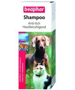Шампунь против зуда для собак и кошек (Anti Schuppen)