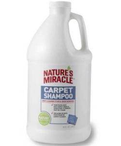 Моющее средство для ковров и мягкой мебели (ADV DEEP CLEAN CARPET SHAMP)