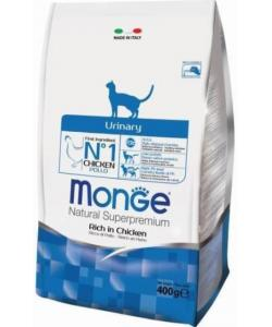 Сухой корм для кошек профилактика МКБ Cat Urinary