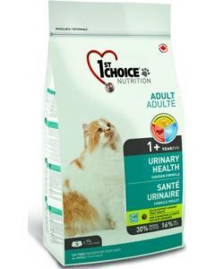 Корм для кошек, профилактика МКБ Urinary, курица