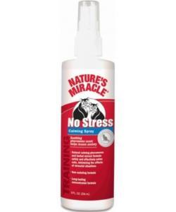 Успокаивающее средство, антистресс, для кошек