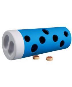 """Игрушка для лакомств для кошек """"Рол"""", o 6/o 5 * 14 см (4592)"""