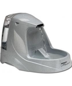Автоматическая поилка для кошек и собак Drinkwell Platinum 5л