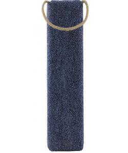 Когтеточка подвесная ковролин 11*43 см (Щг-14500)