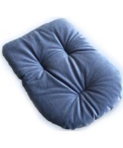 Лежак для переноски (Scotchgard) 40*26см