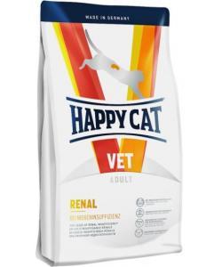 Ветеринарная диета для кошек при заболеваниях почек Renal